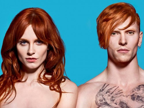 red-hot-gingers