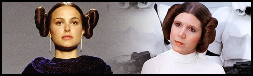 wendyiles-hairblog-Star-Wars-hairdos