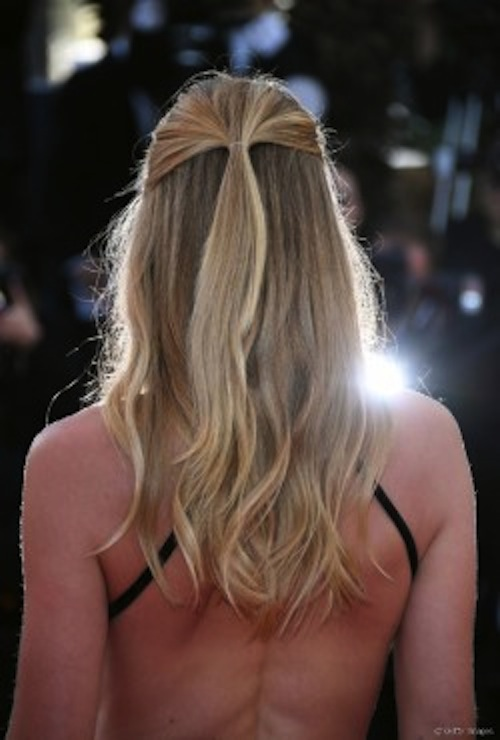Doutzen-WendyIles-hairblog-Cannes2016- Most-Popular-Hairstyles