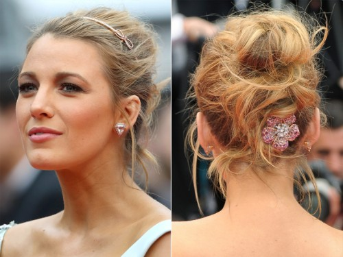blake-lively-WendyIles-hairblog-Cannes2016- Most-Popular-Hairstyles