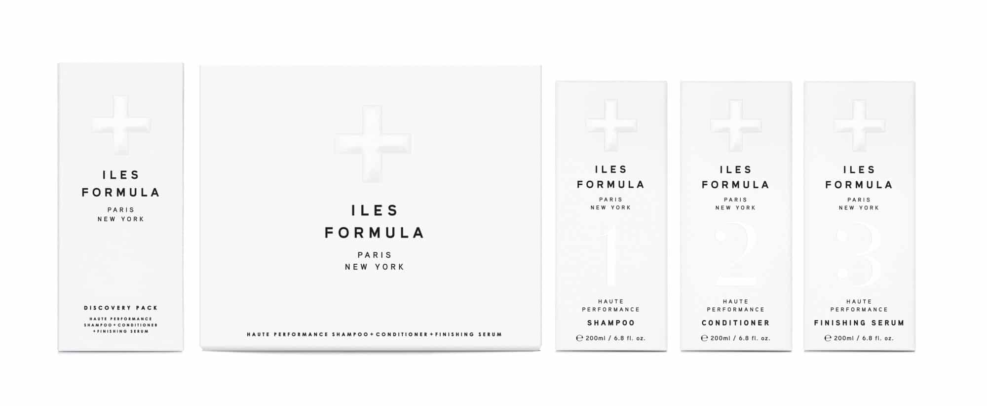 Iles-Formula-Launching-at-Urban-Retreat-Harrods-London-Haute-Performance-haircare-hair