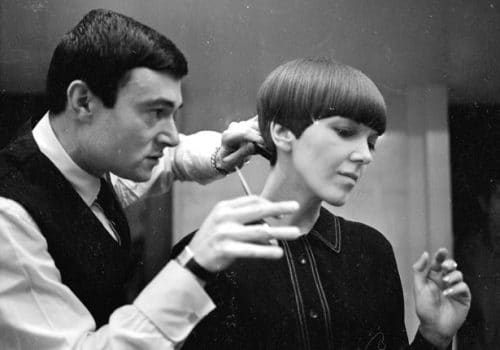 Mary-Quant-iconic-hairstyle_Vidal-Sassoon_IlesFormula_Wendy-Iles_hair_Iles-Formula_Iconic-hairstyles