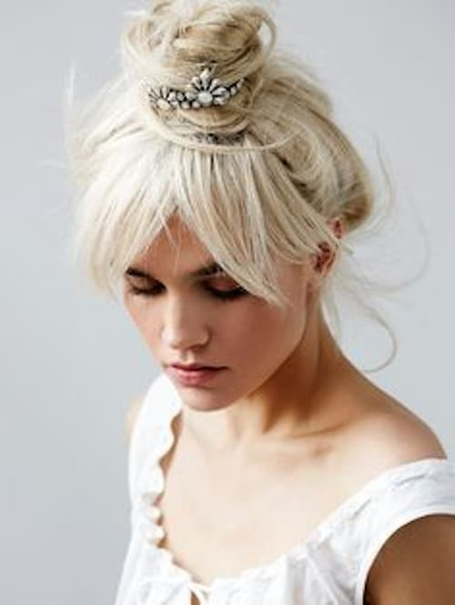 hair-accessories-for-woman