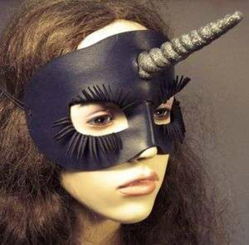 halloween-hair-and-beauty-ideas