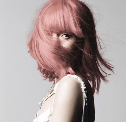 hair-color-trends-for-autumn-2016