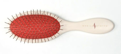 must-have-hair-tools-to-step-up-your-hair-game