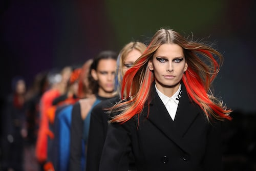 best-hair-from-london-and-milan-fashion-week