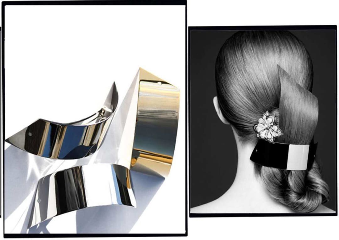 best-hair-accessories-for-spring-2017