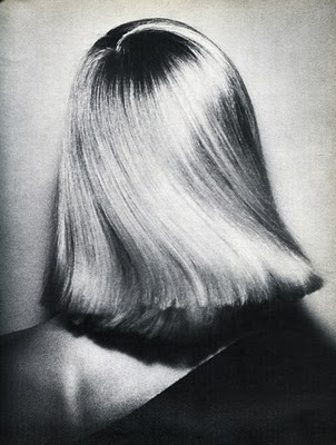 The Perfect Cut wendyiles-hairblog.com