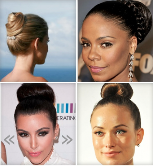 easy-chignon-tutorial