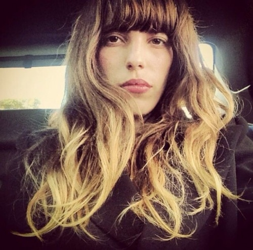interview:styledotcom:ilesformula:loudoillon