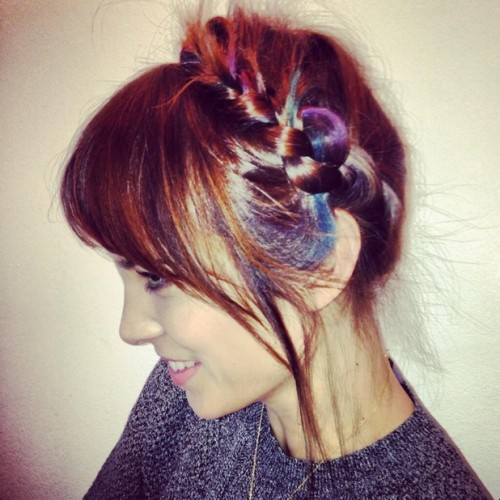 date-night-hairstyles