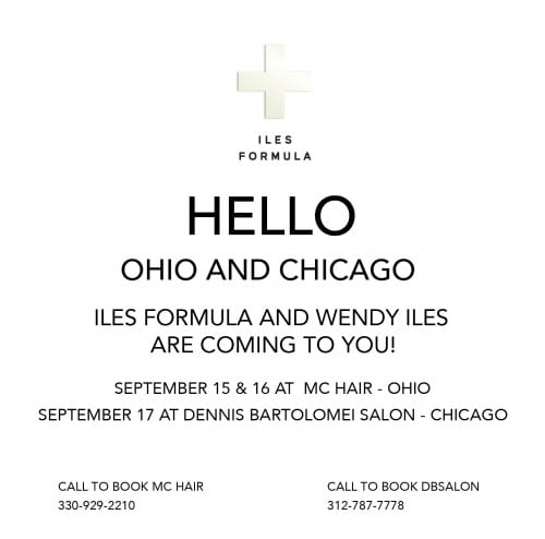 ILES FORMULA-save-the-date-2-01