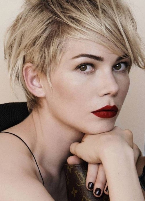 celebrity-short-hairstyles wendyiles-hairblog