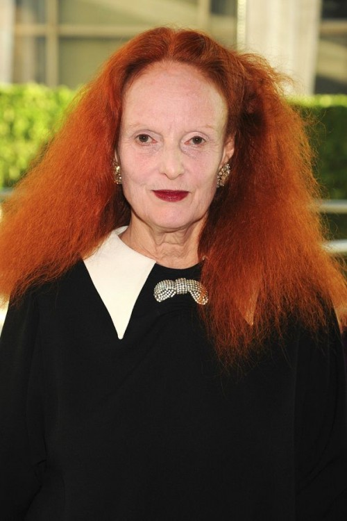 Grace-Coddington=wendyiles
