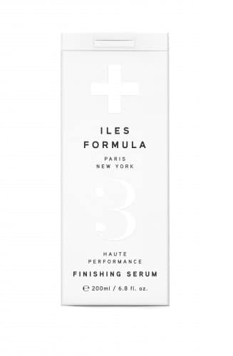 Iles Formula-finishing-serum