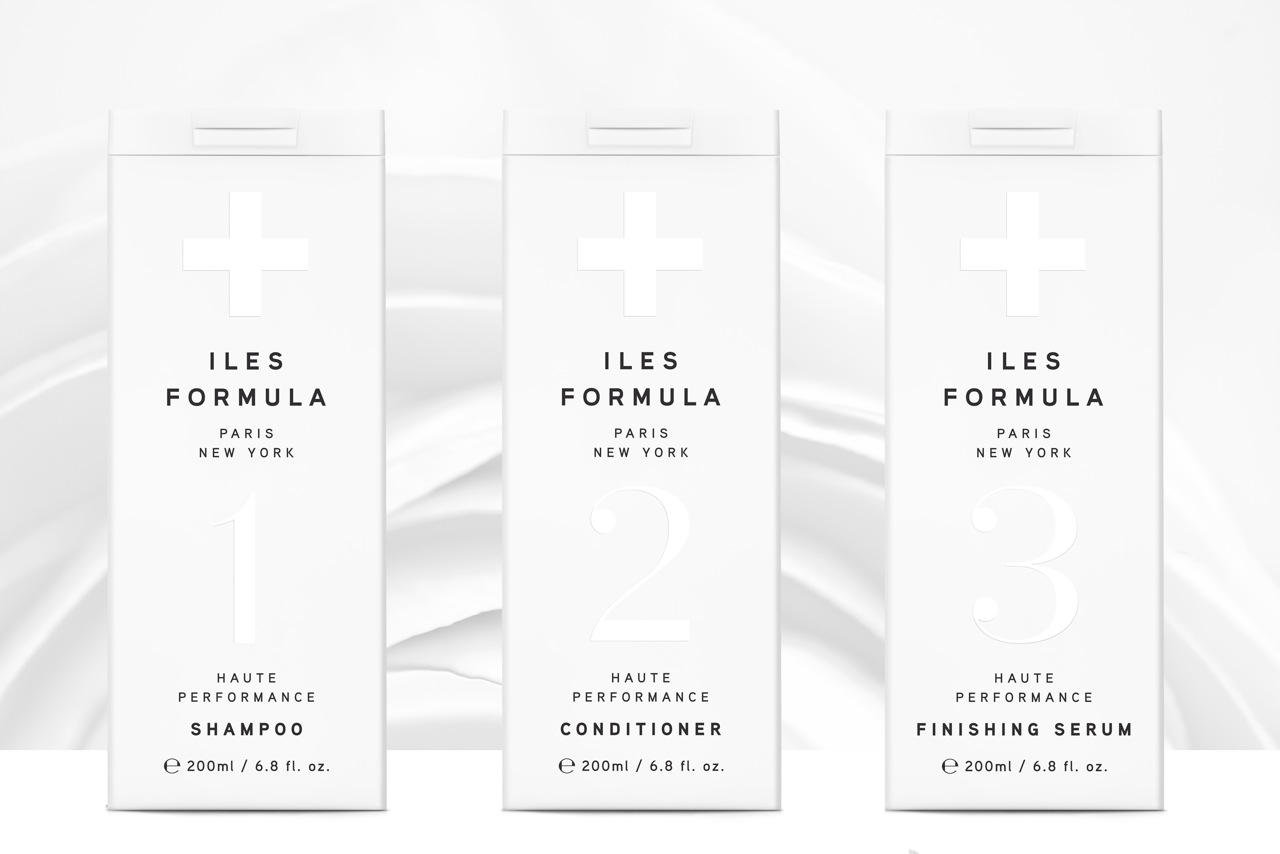 IlesFormula/journal/ shampoo-that-turns-hair-to-spun-silk