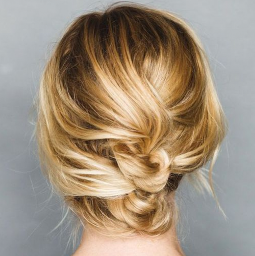 new years eve hairstyles