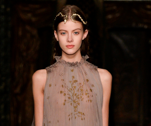 Valentino couture 2016/wendyiles-hairblog/best-hair