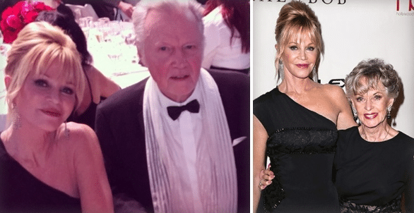 JonVoight-MelanieGriffith-wendyiles-hollywoodbeautyawards