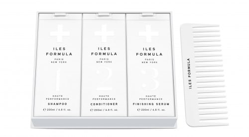 iles-formula-gift-box-haute-performance-haircare
