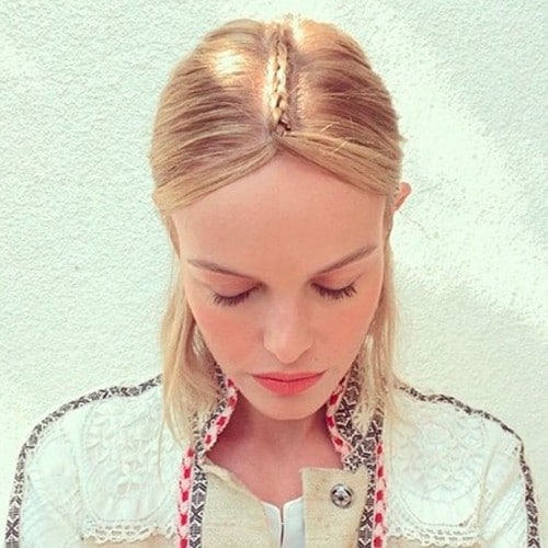 coachella-Kate-Bosworth-iles-formula-hair