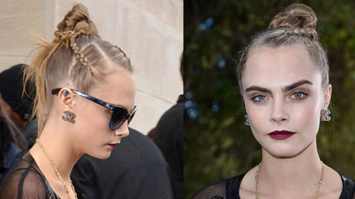 BraidsThebiggest2016HairTrend