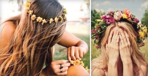 How-to-ideas-for-coachella-hair