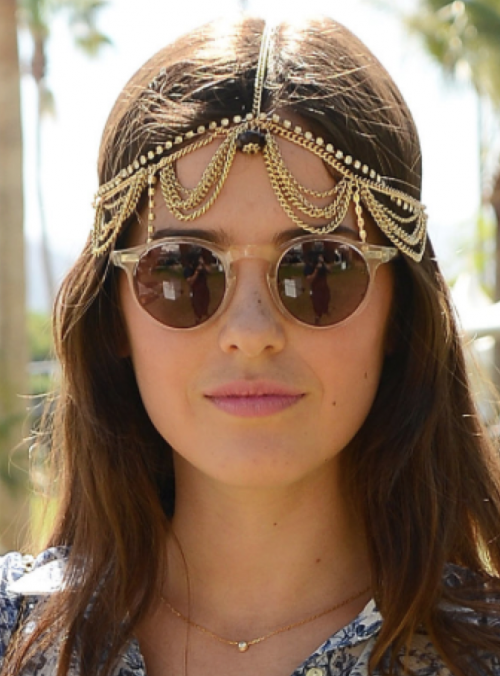 How-to-hair-ideas-for-coachella