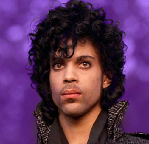 Pleasant Tribute To Our Prince And His Hair Short Hairstyles For Black Women Fulllsitofus