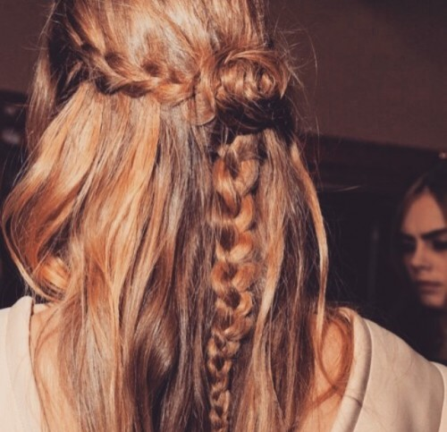 How-to-hair--ideas-for-coachella