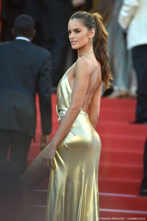 Izabel-Goulart-WendyIles-hairblog-Cannes2016- Most-Popular-Hairstyles