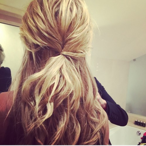 HeidiKlum_wendyiles-hairblog_Cannes2016_Most-Popular-Hairstyles