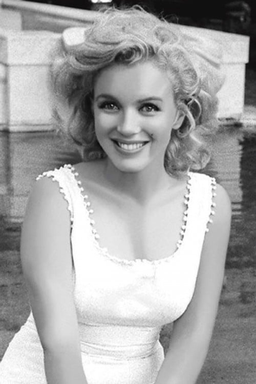 Marilyn Monroe Hair How To Get Her Iconic Hairstyle Iles Formula