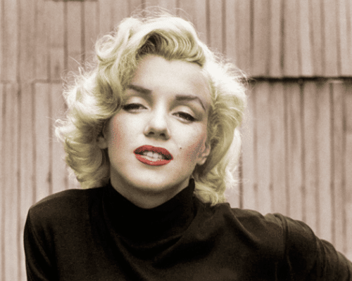 marilyn-monroe-iconic-hair-iles-formula-journal
