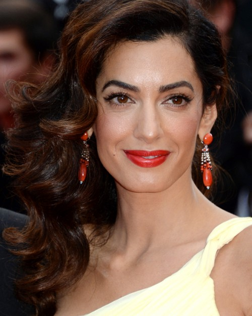 amal-clooney_WendyIles-hairblog_Cannes2016_Most-Popular-Hairstyles