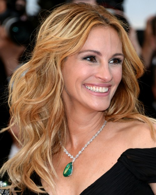 julia-roberts_WendyIles-hairblog_Cannes2016_Most-Popular-Hairstyles