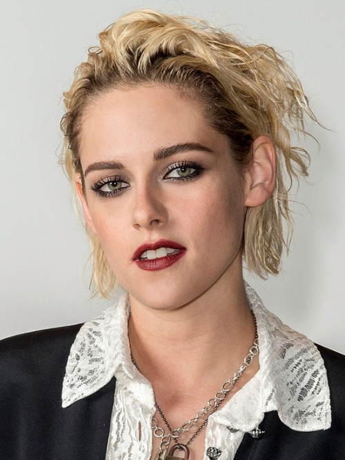 kristen-stewart-WendyIles-hairblog-Cannes2016- Most-Popular-Hairstyles