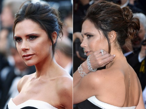 victoria-beckham-WendyIles-hairblog-Cannes2016- Most-Popular-Hairstyles