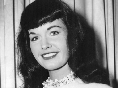 BETTIE-PAGE-iconic-hairstyle_IlesFormula_Wendy-Iles_hair_Iles-Formula_Iconic-hairstyles