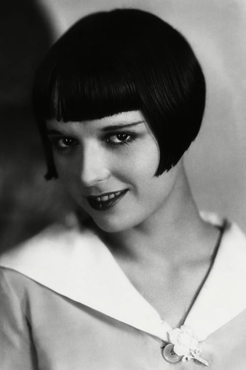 Louise-Brooks-iconic-hairstyle_IlesFormula_Wendy-Iles_hair_Iles-Formula_Iconic-hairstyles