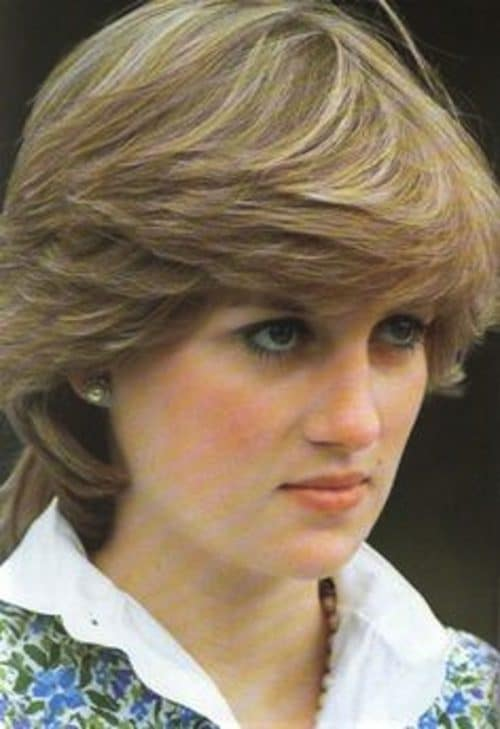Princess-Diana-iconic-hairstyle_IlesFormula_Wendy-Iles_hair_Iles-Formula_Iconic-hairstyles