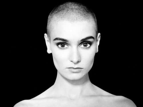 Sinead-O-Connor-iconic-hairstyle_IlesFormula_Wendy-Iles_hair_Iles-Formula_Iconic-hairstyles