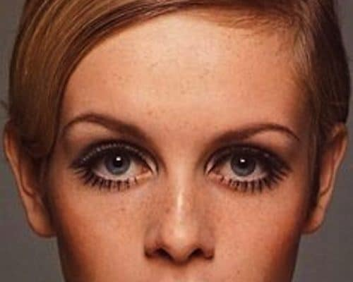 Twiggy-iconic-hairstyle_IlesFormula_Wendy-Iles_hair_Iles-Formula_Iconic-hairstyles