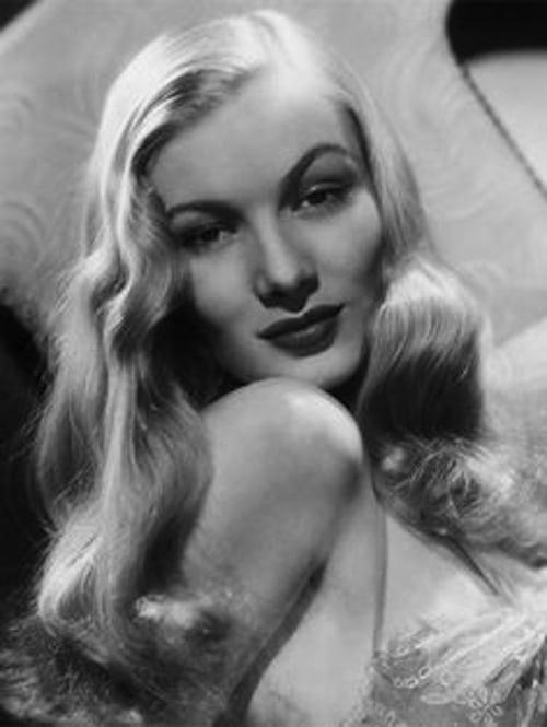 Veronica-Lake-waves-iconic-hairstyle_IlesFormula_Wendy-Iles_hair_Iles-Formula_Iconic-hairstyles