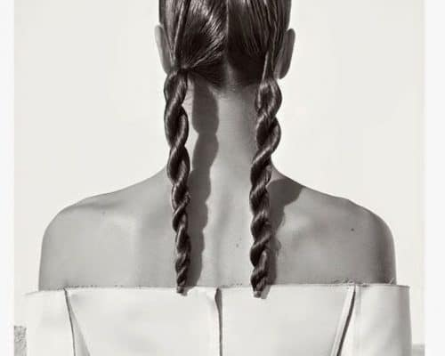 on-trend-twisted-rope-braids