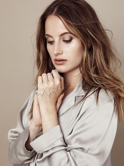 iles-formula-women_rosie-fortescue