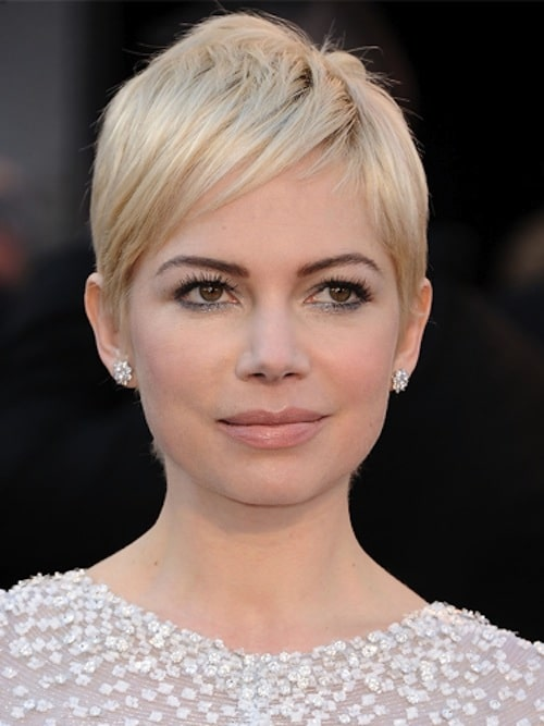 10-short-haircuts-worth-trying