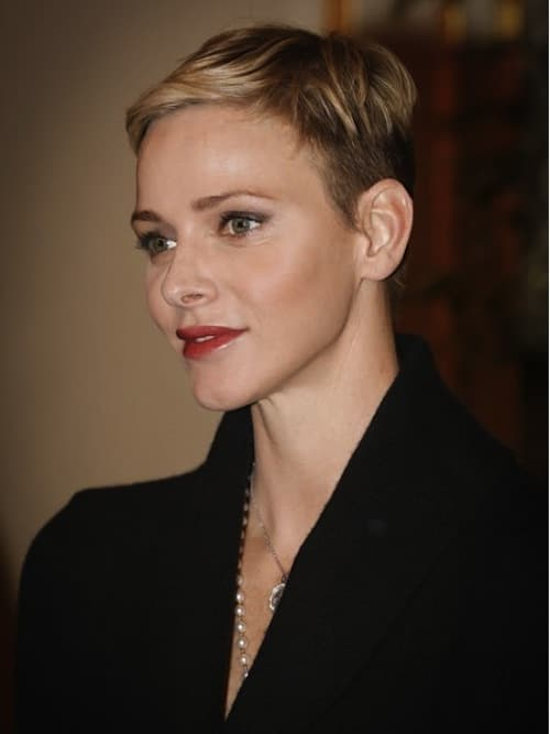 10-short-haircuts-worth-trying-Iles-Formula