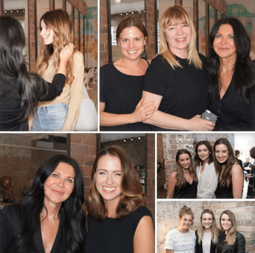 Iles-Formula-launches-in-Melbourne-and-Sydney